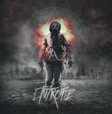 Entropie - MMXVI (OPOS CD 110)