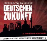 Tag der deutschen Zukunft 2016 - Sampler