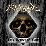 Nordglanz - Das sterbende Volk