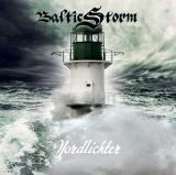 Baltic Storm - Nordlichter