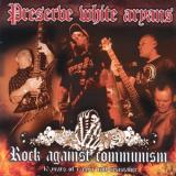 PWA - RAC - 10 years of Rac'n'Roll resistance - DigiPack