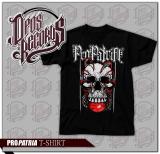 Pro Patria - Shirt