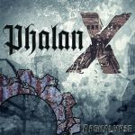 PhalanX - Apocalypse
