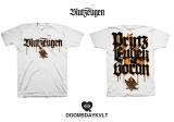 Blutzeugen - Prinz Eugen - Hemd