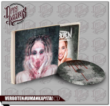 Verboten - Humankapital (OPOS CD 113)