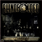 Blindfolded - Blacklisted