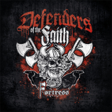 Fortress- Defenders of the Faith