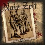Noie Zeit - German Oi! Attack