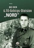 Held, Willi - Bei der 6. SS-Gebirgs-Division