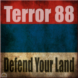 Terror 88 - Defend your land - MCD