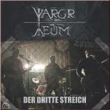 Vargr I Veum - Der 3. Streich