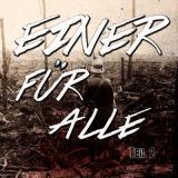 EINER FÜR ALLE TEIL 2 - Sampler