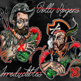 Irreductibles & Jolly Rogers