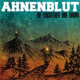 AHNENBLUT - DIE LEUCHTFEUER VON EUROPA