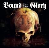 Bound for Glory - Bad Apple - EP