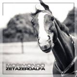 ZetaZeroAlfa - Morimondo