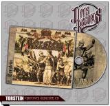 Torstein - vertonte Gedichte (OPOS CD 120)