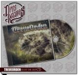 TreueOrden - Es ist die Zeit (OPOS CD 119)