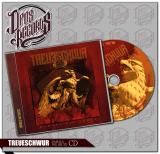 Treueschwur - Damals wie heute (OPOS CD 117)