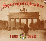 Spreegeschwader - Die Ersten Jahre! 1996-1998