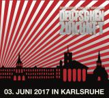 Tag der deutschen Zukunft 2017 - Sampler