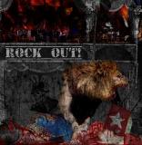 Kriegsberichter - Rock out!