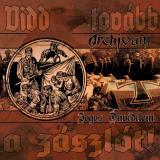 Archivum / Jogos Önvedelem -Vidd Tovabb a... - Split-CD