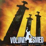 Völund Smed - Lost and Found