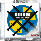 Odium - Hårt mot hårt