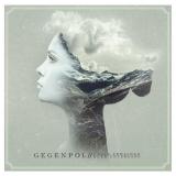 Gegenpol - Unser Erwachen - Euer Untergang - CD