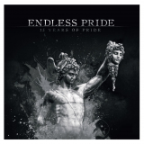 Endless Pride - 15 years of pride (OPOS CD 124)