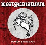 Westfalensturm - Deutsche Skinheads