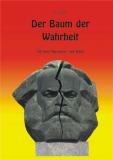 Scheffler, Dr. Gert - Der Baum der Wahrheit - Buch