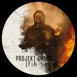 Projekt Chaos - Fikt'sion