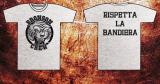 Bronson Crew - Shirt grau