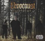 Uwocaust und Raconquista - Kaltblütig