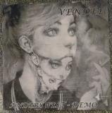 Vendée - Anderswelt - Demo CD