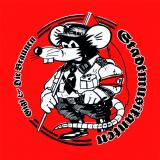 Gigi & Die Braunen Stadmusikanten - Rattenfänger - Neuauflage