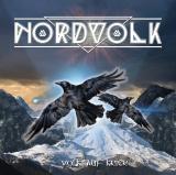 Nordvolk - Volk auf Knien - Digipack