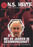 N.S. Heute - Nr. 10  - Juli / August 2018 - Heft
