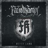 Faustkampf - Altes Land