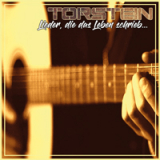 Torstein - Lieder, die das Leben schrieb...
