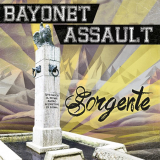 Bayonet Assault - Sorgente