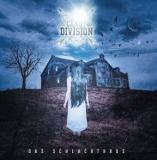 Candy Division - Das Schlachthaus - CD