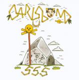 Carlsband - 555 - MCD