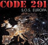Code 291 - S.O.S. Europa