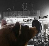 Herr B.! - Klänge der Heimat