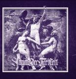 Stimme der Freiheit - Unvergessen (OPOS CD 134)