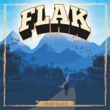 Flak - Thronfolger