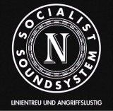 NSS - Linientreu und angriffslustig
